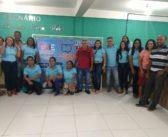 Secretaria de Educação realiza audiência pública do PME-Chorrochó
