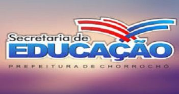 Prefeitura Municipal de Chorrochó divulga resultado das eleições para diretores das Escolas Municipais.
