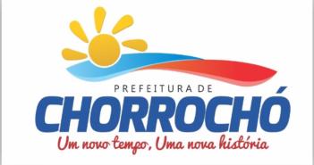 Prefeitura de Chorrochó emite nota sobre a operação playground que foi realizada pela Polícia Federal na manhã desta quarta-feira e que envolve prefeituras dos Estados da BA, AL e PB.
